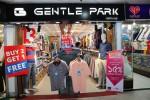 Gentle Park(Shimanto Square...