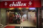 Chillox (Dhanmondi Outlet)