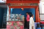 Kabir Store