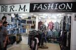 R.M. Fashion
