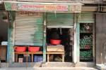 Toffajal Pan Store