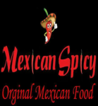 Mexican Spicy