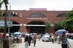 Shaheed Suhrawardy Medical...