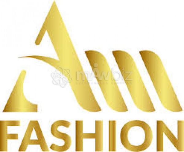 A.M. Fashion