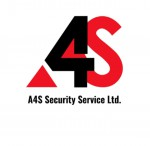 A4S Security Services Ltd