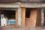 Anowar Door Center
