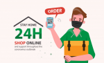Apon Pharma (Online Pharma)