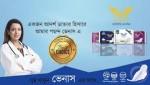 AQ Sunny International Co....