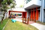Aurora International School