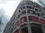 Ashique Complex