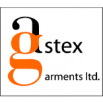 Astex Garments Ltd