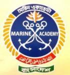 Bangladesh Marine Academy