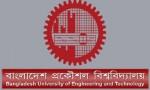 Bangladesh University of...