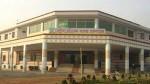 Central Medical College