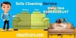 Clean & Care.com