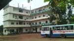 Comilla Public School And...