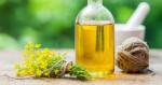 Corona oil & lubricants ltd