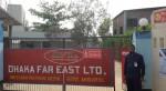 Dhaka Fareast Ltd