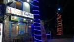Cafe Kathmandu Dhaka
