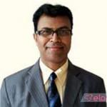 Dr. Krishna Mohan Sahu