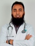Dr. Md. Golam Rubby