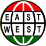 East west industrial park ltd