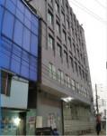 Fashion Step Ltd.