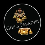 Girl's Paradise
