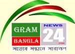 Grambanglanews24.com
