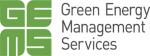 Green Energy Management...
