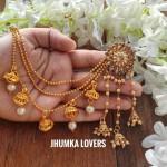 Jhumka Lovers