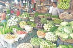 Kalikapur Kacha Bazar