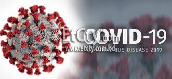 Coronavirus Treatment In Kuwait Bangladesh Friendship Government Hospilals