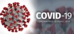 Coronavirus Treatment In...