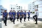 Lifesafety Guard Service Ltd.