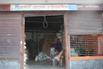 M/S Hossain Enterprise