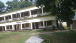 Mainamati High School &...