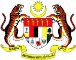 Malaysian High Commission