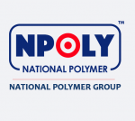 National Polymer Industries...