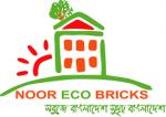 Noor Eco Bricks Limited