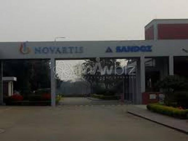 Novelta Bestway Pharmaceuticals Ltd.