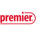 Permier Dental Supply