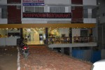 Pushpadum Restaurant & Party...