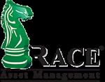 RACE Asset Management PCL