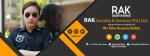 RAK Security & Services Pvt...