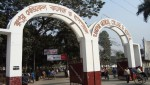 Rangpur Medical College and...