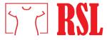 RSL Apparel Sourcing Ltd