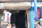 Sahabuddin Store
