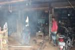Sahidul Engineering Workshop