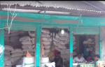 Shamsad Traders